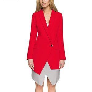 Stylove Fashion Blazer